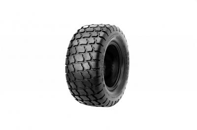 Seeder R-3 Stubble Proof Tires